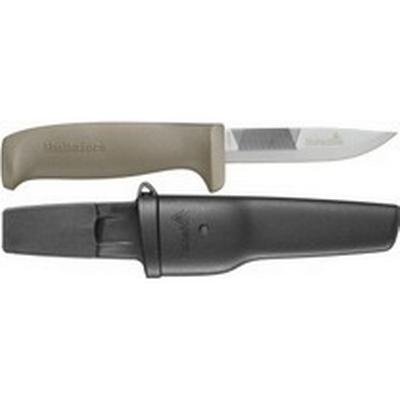 Hultafors 380050 Plumbing Jagtkniv