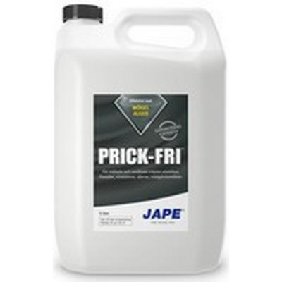 Jape Prick Free 5L