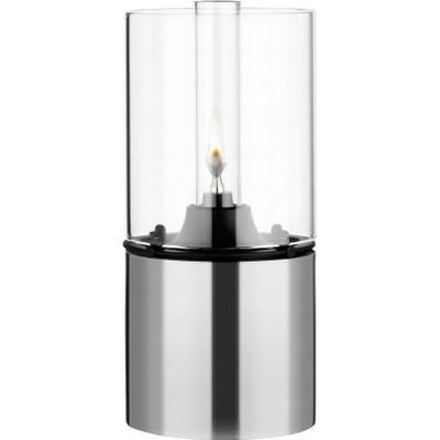 Stelton Oil Lamp 26cm Oljelampa