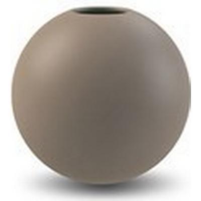 Cooee Ball 10cm
