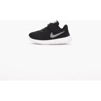 Nike Free RN (TDV) (833992-001)