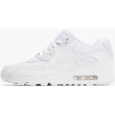 nike air max 90 essential prisjakt
