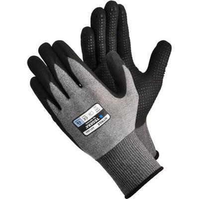 Ejendals Tegera 884 Glove