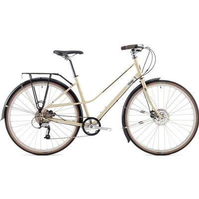 Genesis Bikes Columbia RD
