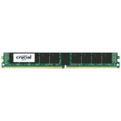 Crucial DDR4 2400MHz 4x32GB ECC Reg (CT4K32G4VFD424A)