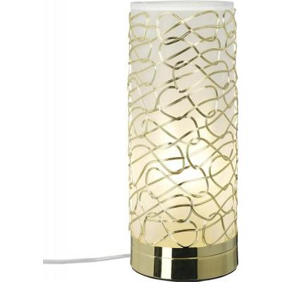 Cottex Excel Table Lamps Bordslampa