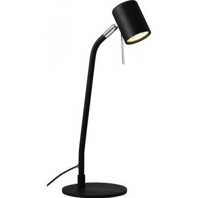 Cottex Alpha B1891SV Bordslampa