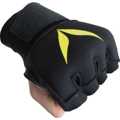 OMPU Gel Handwrap Gloves