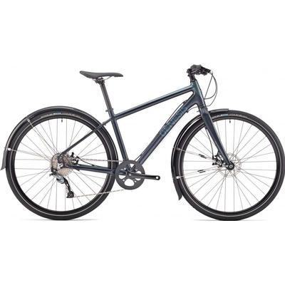 Genesis Bikes Skyline 10