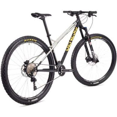 Genesis Bikes Tarn 29 Unisex