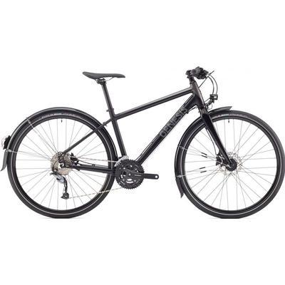 Genesis Bikes Skyline 30