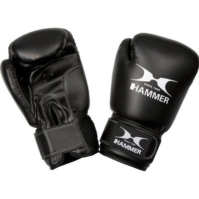 Hammer Boxing Gloves