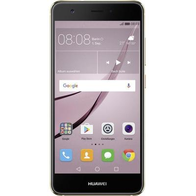 Huawei Nova 32GB Dual SIM