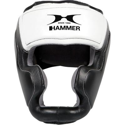 Hammer Sport Sparring Head Guard