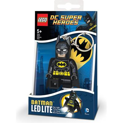 Lego Super Heroes DC Comics Batman Key Light 5002915