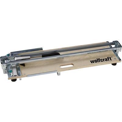 Wolfcraft 1 TC 710 PW