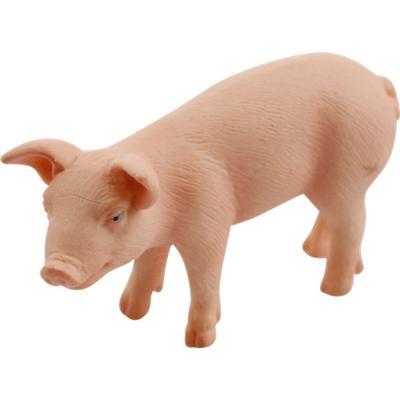 Schleich Schleich Piglet Standing 13289