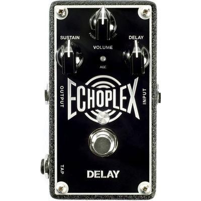 Jim Dunlop EP103 Echoplex Delay