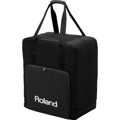 Roland CB-TDP