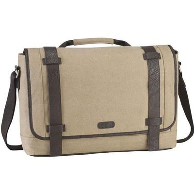 Targus City Fusion Canvas 15.6""