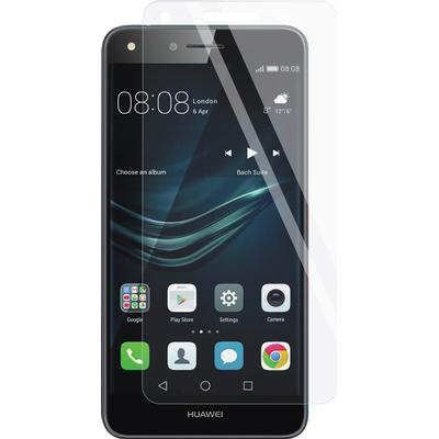 Panzer Tempered Glass Screen Protector (Huawei Y6II Compact)