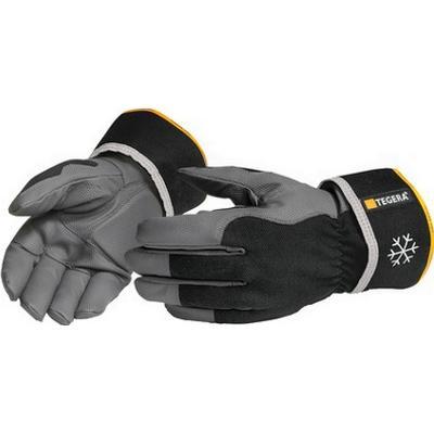 Ejendals Tegera 9112 Glove