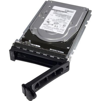 Dell 400-AMIN 960GB