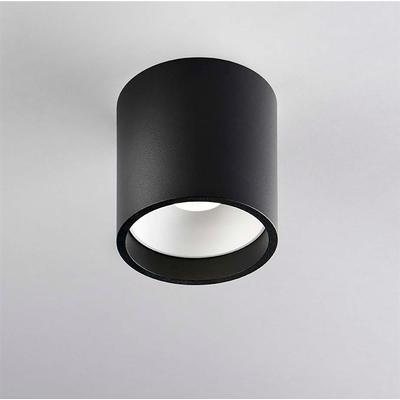 LIGHT-POINT Solo Round Ceiling Lamp Taklampa, Utomhusbelysning