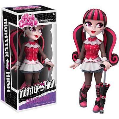 Funko Rock Candy Monster High Draculaura