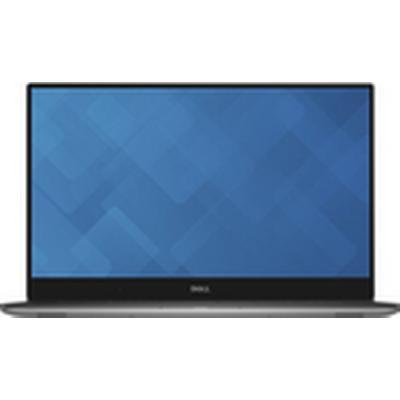 Dell Precision M5510 (3915N)