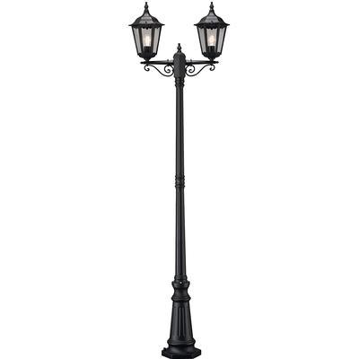 Konstsmide Firenze 7234 Utomhusbelysning