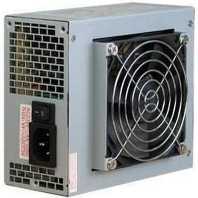 Inter-Tech VP-M300 300W