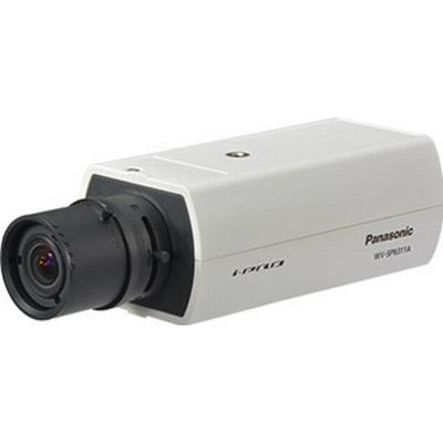 Panasonic WV-SPN311A