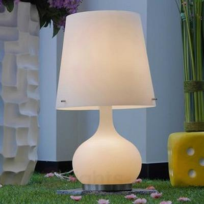 Fabas Luce Ade 58cm Bordslampa