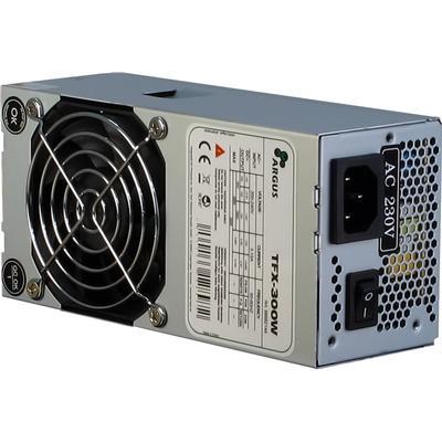Inter-Tech Argus TFX-300W