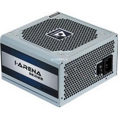 Chieftec IArena GPC-600S 600W