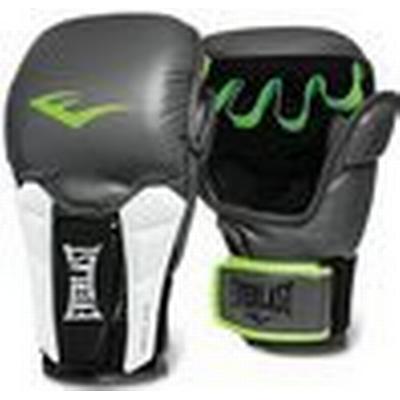 Everlast Prime Universal MMA Gloves