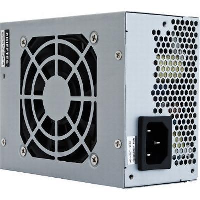 Chieftec Smart SFX-350BS-L 350W