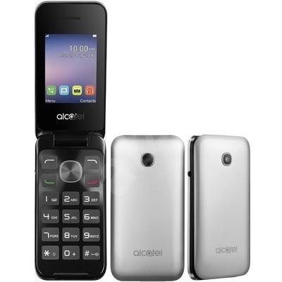Alcatel 2051D Dual SIM