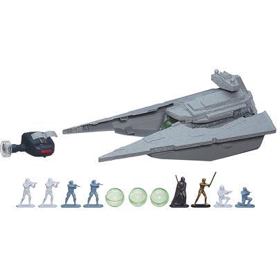 Hasbro Star Wars Command Star Destroyer Set A9007