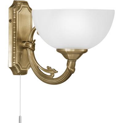 Eglo Savoy 82751 Vägglampa