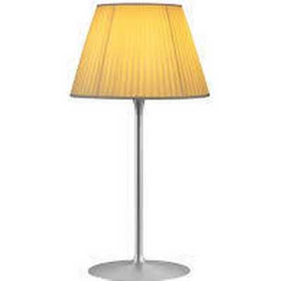 Flos Romeo Soft T1 Bordslampa