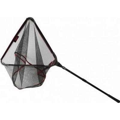 Rapala Telescopic Folding Net
