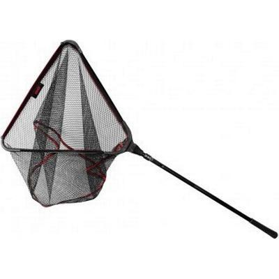 Rapala Folding Net
