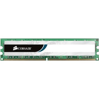 Corsair DDR3 1333MHz 2GB (VS2GB1333D3)