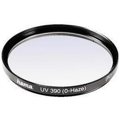 Hama UV AR 46mm
