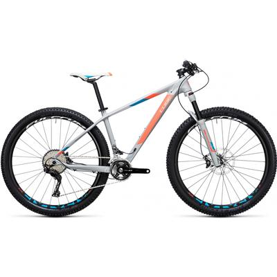 Cube Access WLS GTC SL 22-Speed
