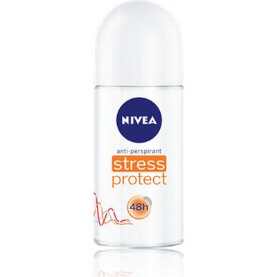 Nivea Stress Protect Deo Roll-on 50ml