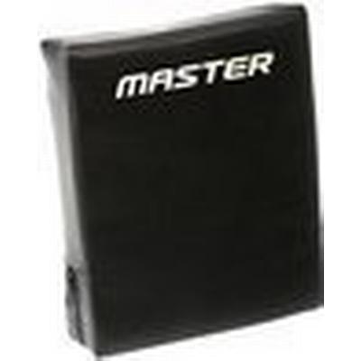 Master Fitness Master Hand Mitts