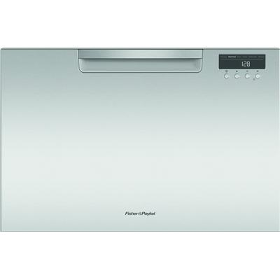 Fisher & Paykel DD60SAHX9 Stainless Steel